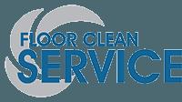 Logo FCS sprzątanie