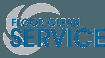 floor clean service logo większe