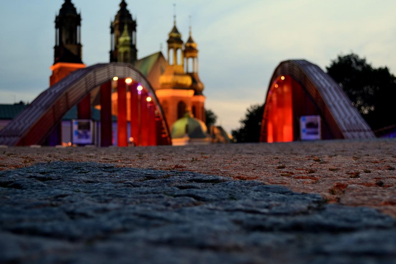 the-cathedral-3799811_1280