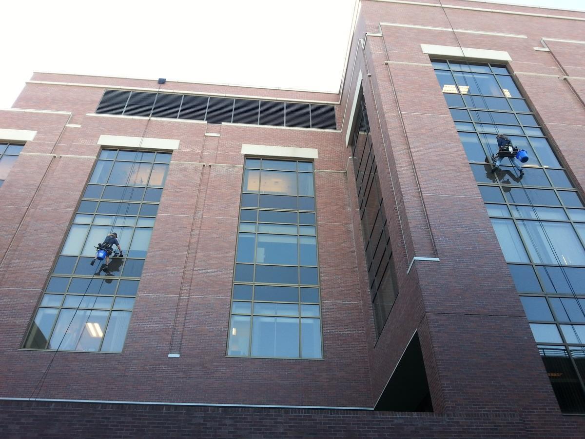 architecture-window-roof-building-skyscraper-downtown-693293-pxhere.com